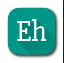 E绅士破解版免登录中文版下载 e绅士EhViewer最新免费版下载v2.0