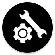 pubgtool画质修改器下载 pubgtool画质修改器最新版v3.3.21  安卓版