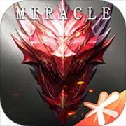 全民奇迹2安卓升级版游戏下载  全民奇