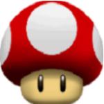 马里奥制造最新版手游下载 马里奥制造破解完整版v1.0 安卓应用