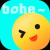薄荷语音app安卓版下载 薄荷语音最新版