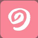 元气壁纸app安卓最新版下载 元气壁纸ap