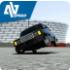 飞驰速度最新版下载-飞驰速度免费版本