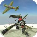 翅膀战士游戏下载-翅膀战士正版1.0最新