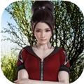 我的魔戒生活中文整合版 我的魔戒生活中文手机版下载v0.99安卓版