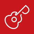 吉他风华APP下载-吉他风华APP官方版v2.