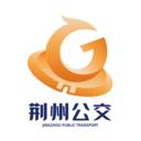 荆州公交官方app下载-荆州公交app正式