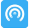 极速WiFi钥匙手机版下载-极速WiFi钥匙app移动版下载1.0