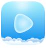 天空视频app下载-天空视频2021下载地址1.7.0