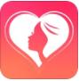 附近速聊交友手机版下载-附近速聊交友app最新版下载1.0.1