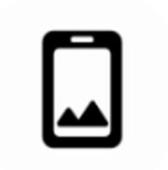 电量壁纸APP下载-电量壁纸app手机版免费下载1.0.0