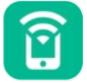 万能WiFi连接APP下载-万能WiFi连接移动