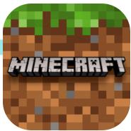我的世界基岩版安卓版下载-我的世界基岩版手机游戏下载1.18.0.20