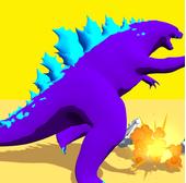 赤焰怪物之王游戏手游下载-赤焰怪物之王游戏安卓版v1.0.0