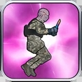 兔子跳安卓版下载-兔子跳手游0.51最新