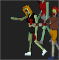 僵尸射击与防御内置修改器版下载-僵尸射击与防御无敌版1.1.2升级版下载