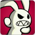 骷髅女孩格斗游戏下载-骷髅女孩格斗官方版4.0.8最新版下载